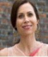 Booking Info for Minnie Driver