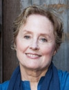 Booking Info for Alice Waters