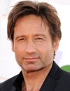 Booking Info for David Duchovny