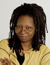 Booking Info for Whoopi Goldberg