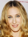 Booking Info for Sarah Jessica Parker
