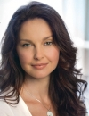 Booking Info for Ashley Judd