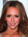 Booking Info for Jennifer Love Hewitt