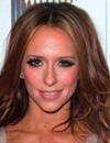 Booking Info for Jennifer Love Hewitt