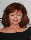 Booking Info for Susan Sarandon