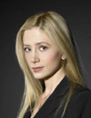 Booking Info for Mira Sorvino