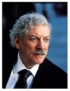 Booking Info for Donald Sutherland
