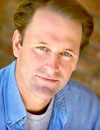Booking Info for Michael Ruhlman