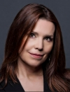 Booking Info for Annie Duke