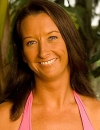 Booking Info for Layne Beachley