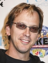 Phil Laak photo