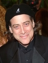 Booking Info for Richard Lewis