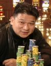 Booking Info for Johnny Chan
