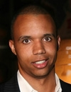 Booking Info for Phil Ivey