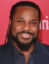 Booking Info for Malcolm Jamal Warner