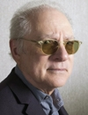 Booking Info for Barry Levinson