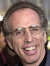 Booking Info for Jerry Zucker