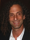 Booking Info for Kenny G