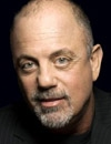 Booking Info for Billy Joel