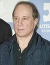 Booking Info for Paul Simon