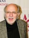 Booking Info for Peter Yarrow