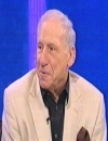 Booking Info for Mel Brooks