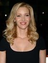 Booking Info for Lisa Kudrow