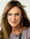 Booking Info for Peggy Fleming