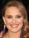 Booking Info for Natalie Portman