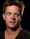 Booking Info for Jim Breuer