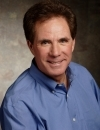 Booking Info for Darrell Waltrip