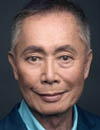 Booking Info for George Takei