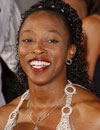 Booking Info for Gail Devers