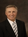 Booking Info for Gary Danielson