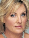 Booking Info for Lorna Luft