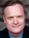 Booking Info for Lawrence O'Donnell