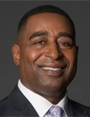 Booking Info for Cris Carter