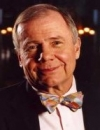 Booking Info for Jim Rogers