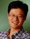 Booking Info for Jerry Yang