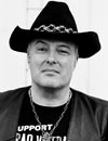 Booking Info for Jello Biafra
