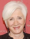 Booking Info for Olympia Dukakis