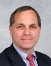 Booking Info for Louis Freeh