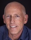 Booking Info for Scott Adams