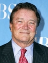 Booking Info for Steve Kroft