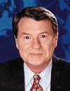 Booking Info for Jim Lehrer