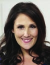 Booking Info for Ricki Lake