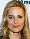 Booking Info for Aimee Mullins