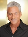 Booking Info for Greg Louganis