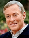 Booking Info for Brian Tracy