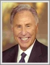 Booking Info for Lee Corso